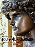 Louis-Felix Chabaud