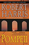 img - for Pompeii: A Novel book / textbook / text book