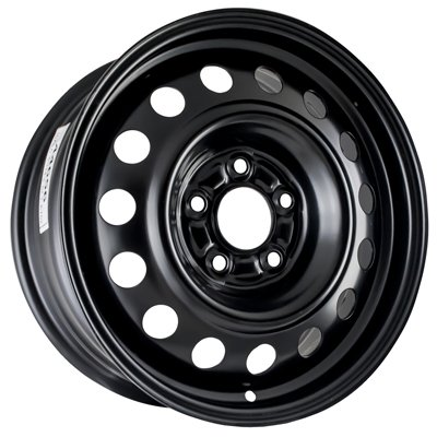 CPP Replacement Wheel STL70782U for Hyundai Sonata, Kia Sportage