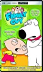 Family Guy: The Freakin' Sweet Collec...