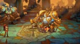 Battle Chasers: Nightwar - PlayStation 4
