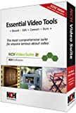 NCH Video Suite - Best Reviews Guide