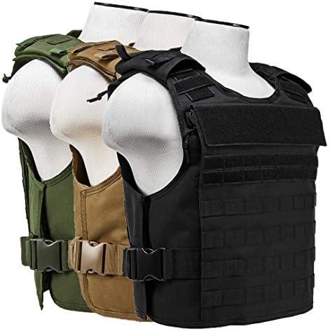 ATG Rapid Tactical Adjustable Enforcement product image