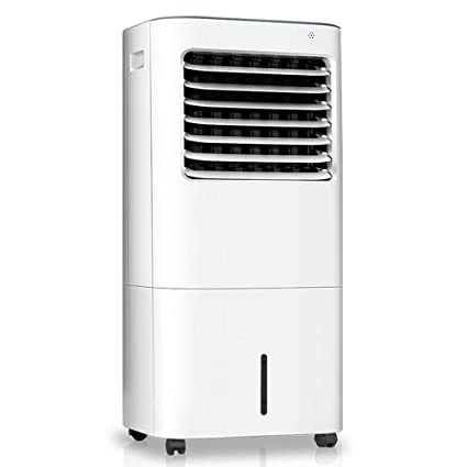 Review DDSS One-button humidification, double-layer