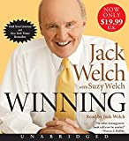 img - for Winning Low Price CD book / textbook / text book