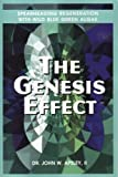 The Genesis Effect, John W. Apsley, 0945704011
