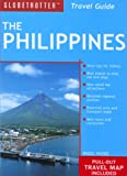 The Philippines, Nigel Hicks, 1845376625