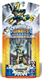 Skylanders GIANTS Exclusive Figure Pack LEGENDARY Chill