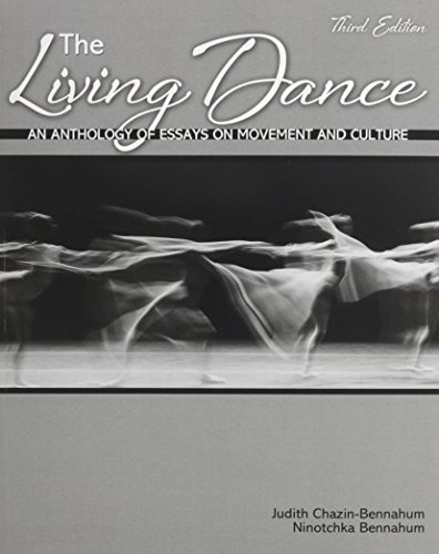 Living Dance