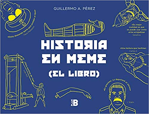 Descargar It Elitetorrent Historia En Meme: Como PDF