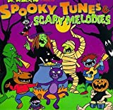 Spooky Tunes by Dr Demento (1994-09-06)