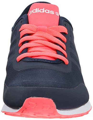 check out a6995 ee297 coupon code for amazon adidas neo womens groove tm w runner sneaker  collegiate navy collegiate navy