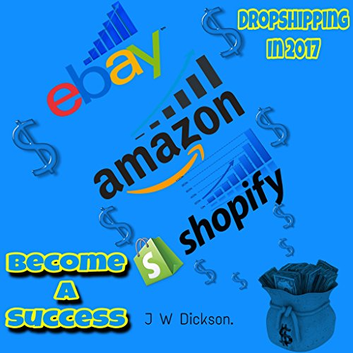 dropshipping-in-2017-become-a-success-dropshipping-for-beginners-dropshipping-ebay-dropshipping-amaz