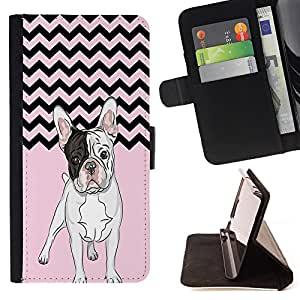 - Ocean Seas - - Premium PU Leather Wallet Case with Card Slots, Cash Compartment and Detachable Wrist Strap FOR Samsung Galaxy A3 a3000 King case