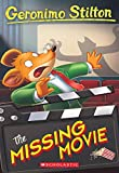 The Missing Movie