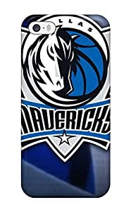Diycase Awesome Design Dallas Mavericks Basketball Nba I1CO9bFiHJt case cover For Iphone 4s