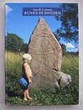 Runes in Sweden, Sven B. F. Jansson, 917844067X