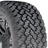 General Grabber AT2 Radial Tire - 205/75R15 97T