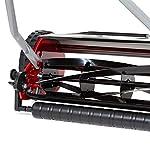 Sprint-2691593-Rasaerba-a-Cilindro-Tagliaerba-Manuale-410RM-40-cm-20-Litri-Sacco-di-Raccolta