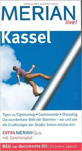 0976ba90b1899d Kassel Tipps zu Sightseeing