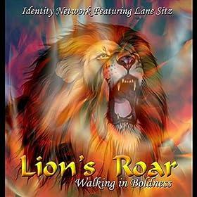 Amazon.com: Lions Roar (Walking in Boldness) [feat. Lane ... - photo#34