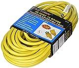 Cal Hawk Tools CEC1250 Outdoor Extension Cord