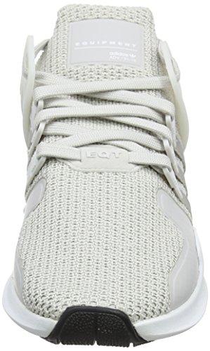 Support ftwbla Adv Sneakers Eqt Adidas ftwbla Men Multicolor griuno For U4xvC1q