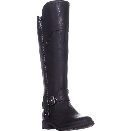 Guess Amee, Women's High Heels: Amazon.co.uk: Shoes & Bags
