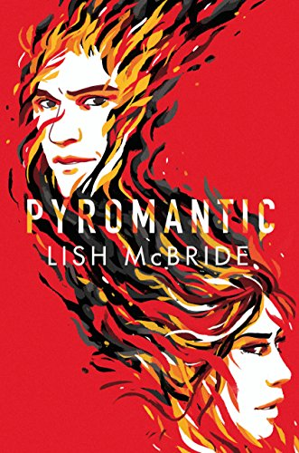 Pyromantic (Firebug)