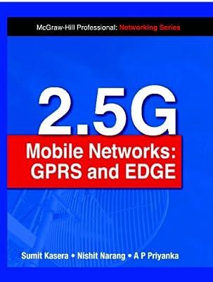 3g Networks By Sumit Kasera Nishit Narang Pdf