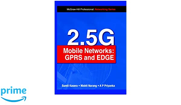 2G MOBILE NETWORKS BY NARANG PDF