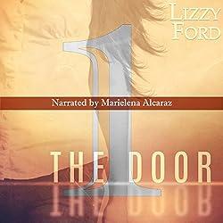 The Door, Part 1