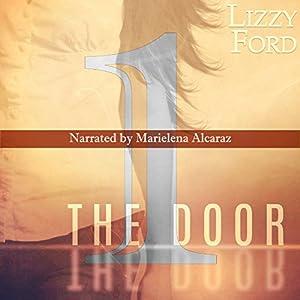 The Door, Part 1 Audiobook