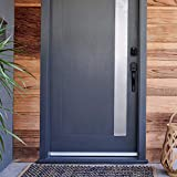 Yale Assure Lock SL - Key-Free Touchscreen Door