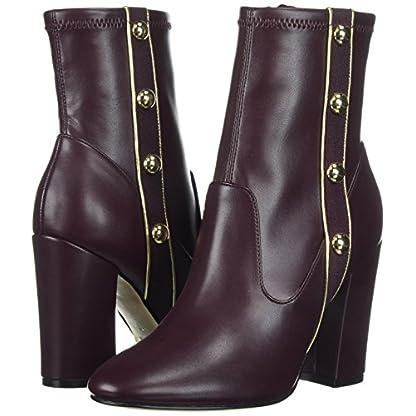 Marc Fisher Women's Abela Fashion Boot 7