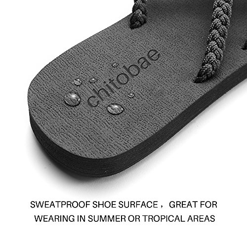 Chitobae-Flip-Flops-Sandal-for-Women