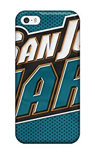 irene karen katherine's Shop 8717562K521953020 san jose sharks hockey nhl (53) NHL Sports & Colleges fashionable iPhone 5/5s cases