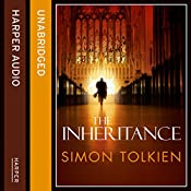 The Inheritance | Simon Tolkien