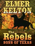 The Rebels, Tom Early, 1410403165