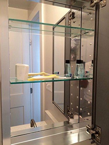 Cabinet Shelf Clips. Best 25 Glass Shelf Brackets Ideas On ...