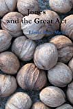 Jones and the Great Act, Linda Meyer, 0557173396