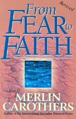 Download From Fear to Faith (Revised) PDF