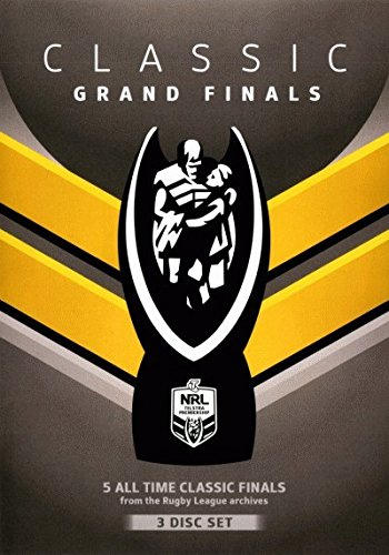 classic-grand-finals-nrl-telstra-premiership-non-usa-format-pal-region-4-import-australia