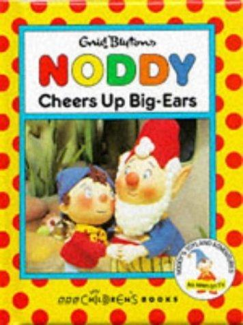 noddy and big ears - 8