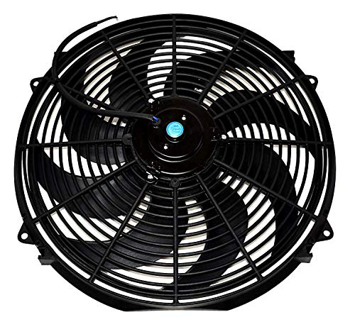 Buy electric fan for car
