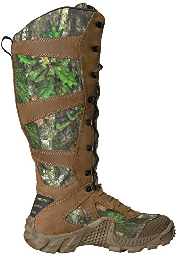 Pictures of Irish Setter Women's Vaprtrek 1821 Knee High Boot uk 8 us 9 eu 42.5 3