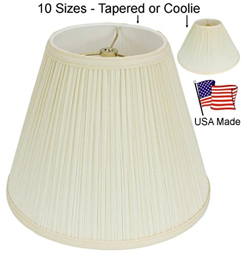 Lamp Exclusively Shade Pro wide COOLIE