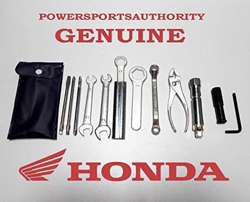 Honda Xr650L For Sale - 4