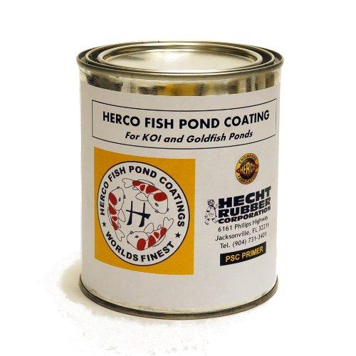 herco-psc-primer-sealer-one-quart