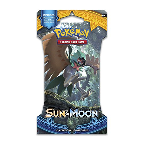 Buy pokemon cards to collect